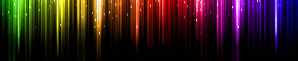 cropped-Abstract-HD-Pack1_2011.jpg